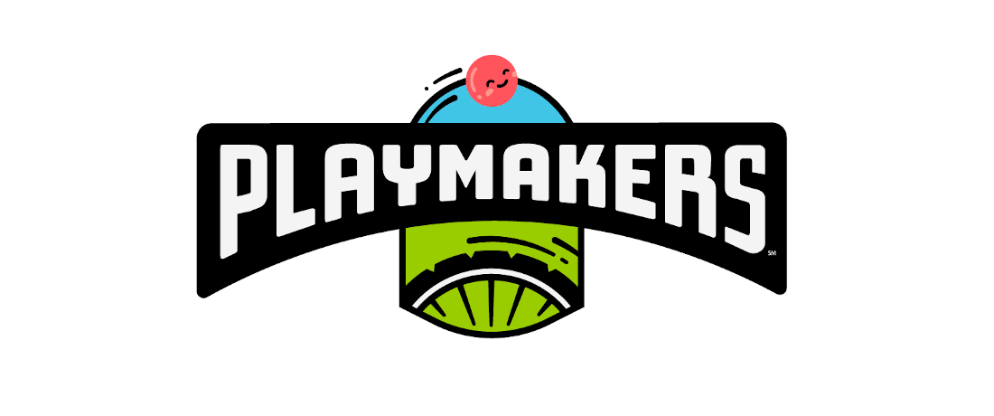 Playmakers-horz-RGB1100x460