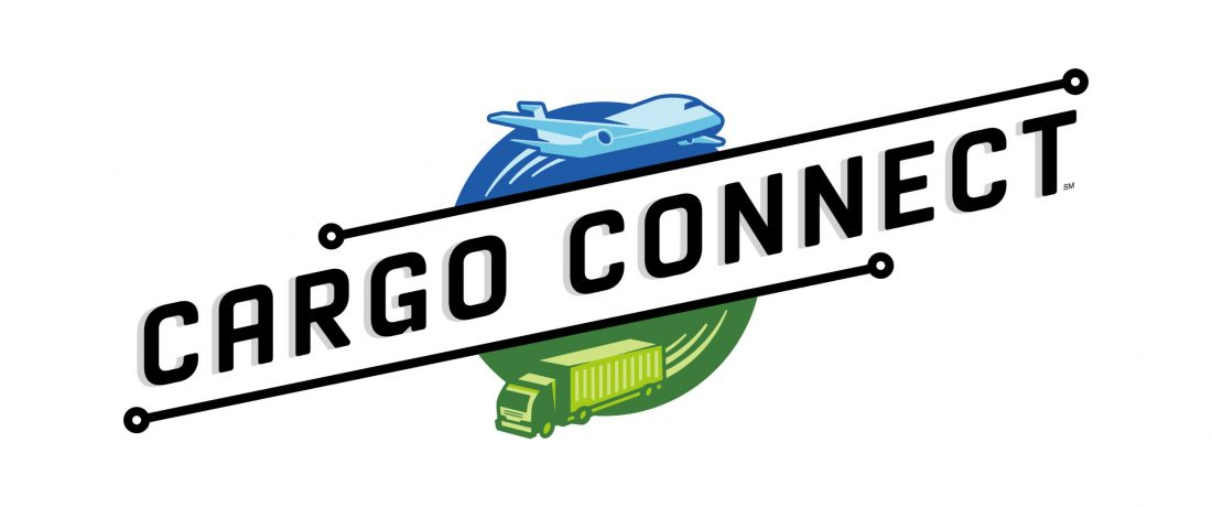 CARGO_CONNECT_Logo_Horizontal_RGB_FullColor